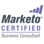Lake34 is Marketo-Certified to Provide World-Class Marketing Automation Services